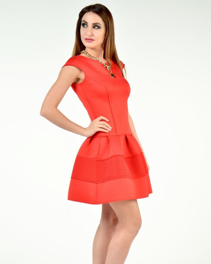 Интернет-магазин недорогих мини платьев